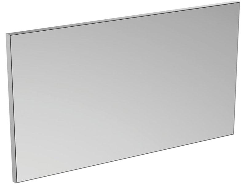Огледало за баня Mirror T3358