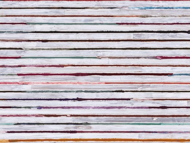 Тапет Rainbows-RAA101