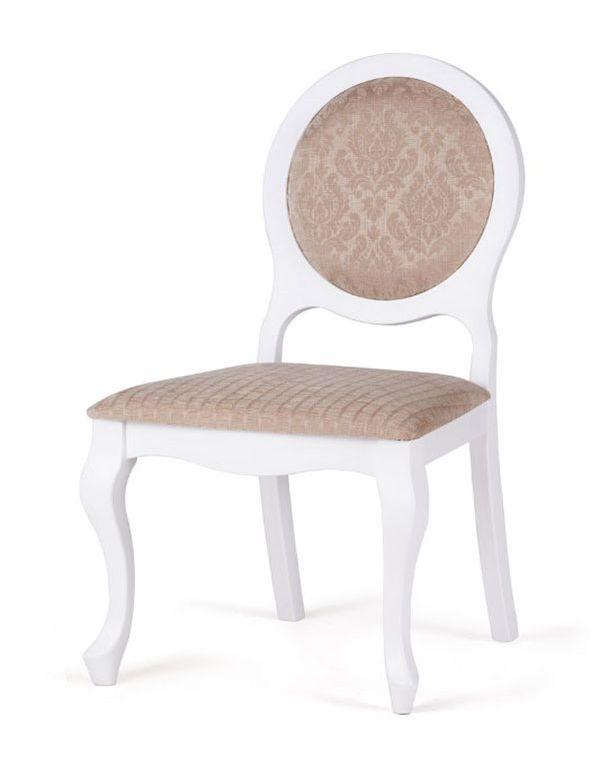 Стол Classic-Br