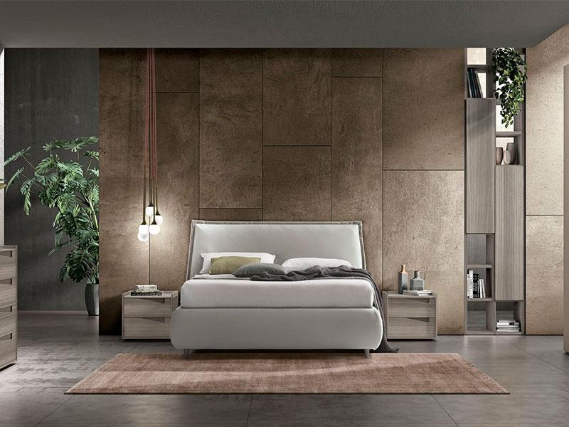 Спалня Effige