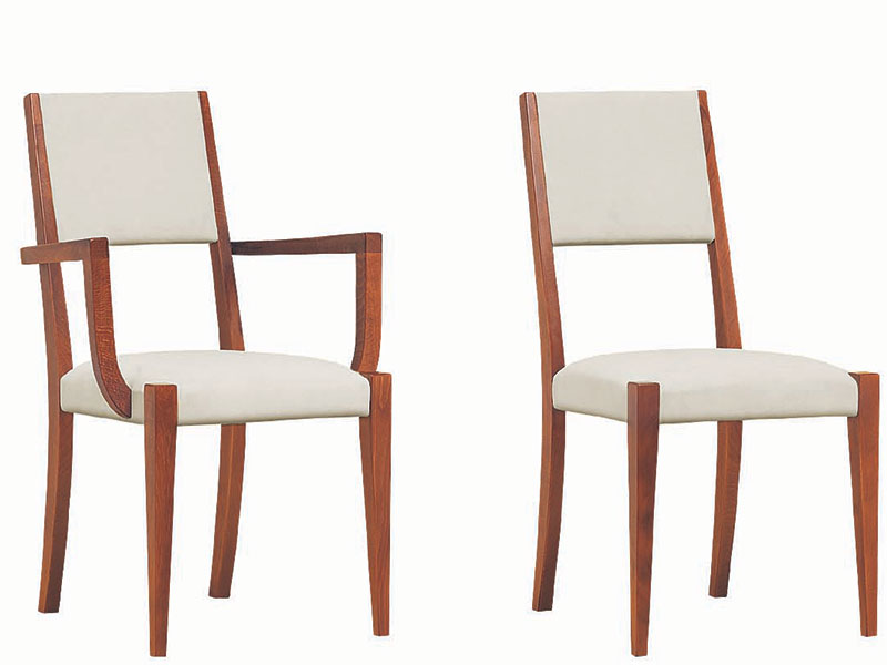 Стол Luxury-Br