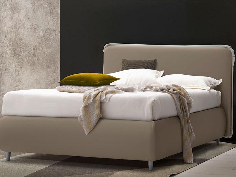 Спалня Madame