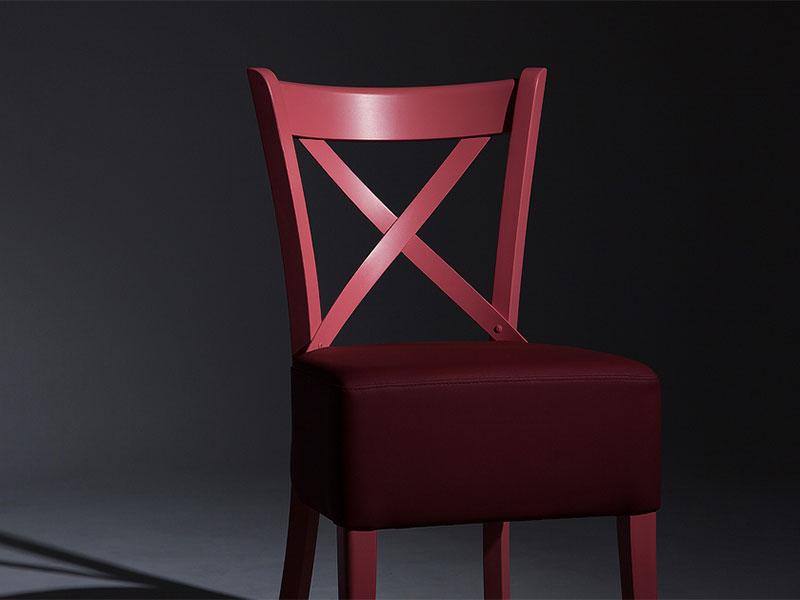 Стол 1302s-XLP