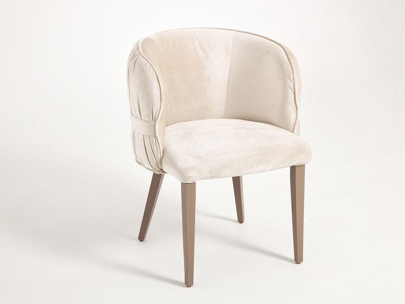 Кресло 514 t