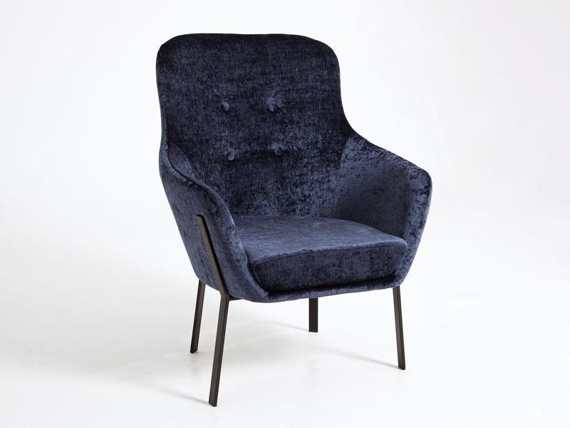 Кресло 515 t