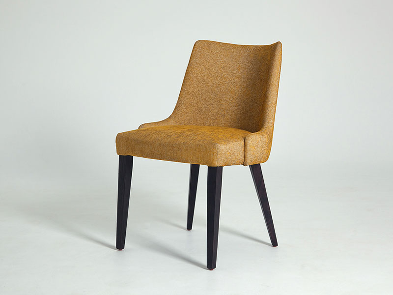 Стол Pulet 505