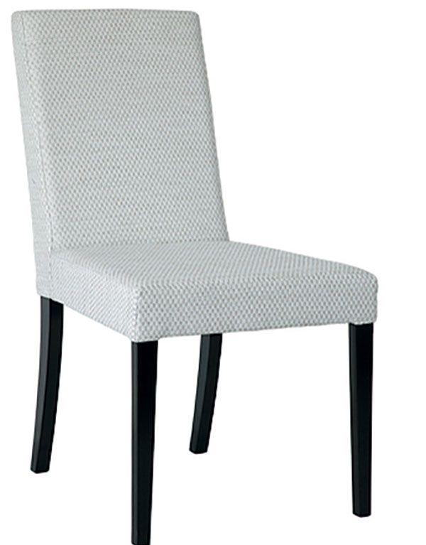 Стол Comfort-Br