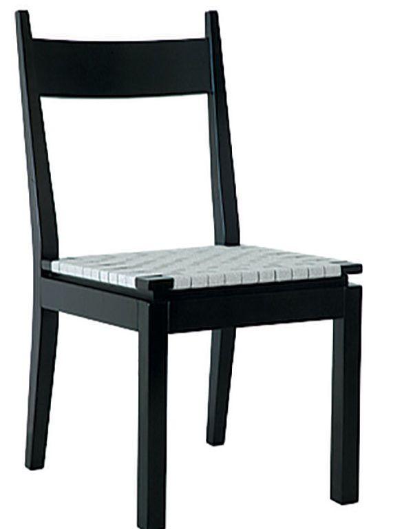 Стол Elegant-Br