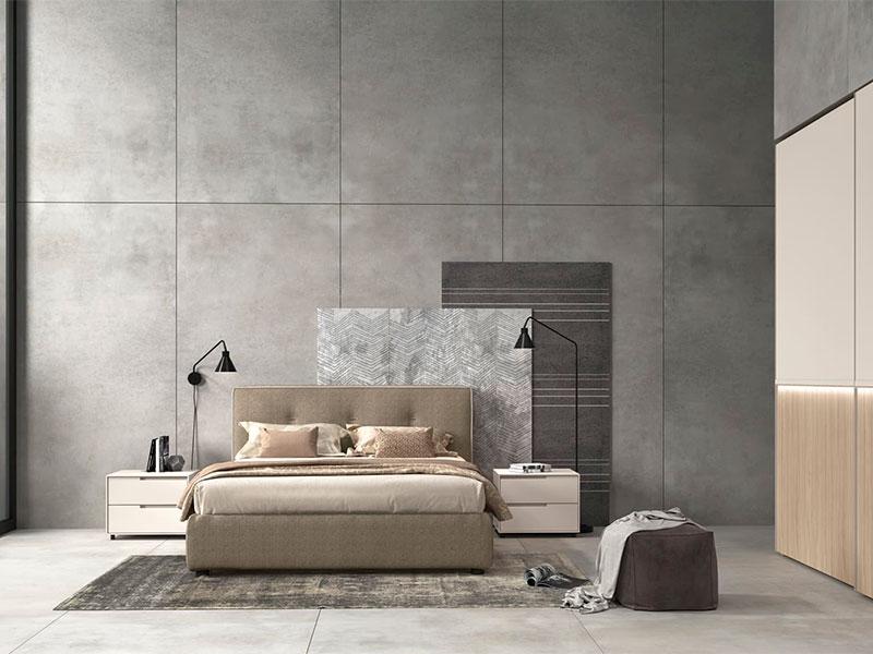 Спалня Float