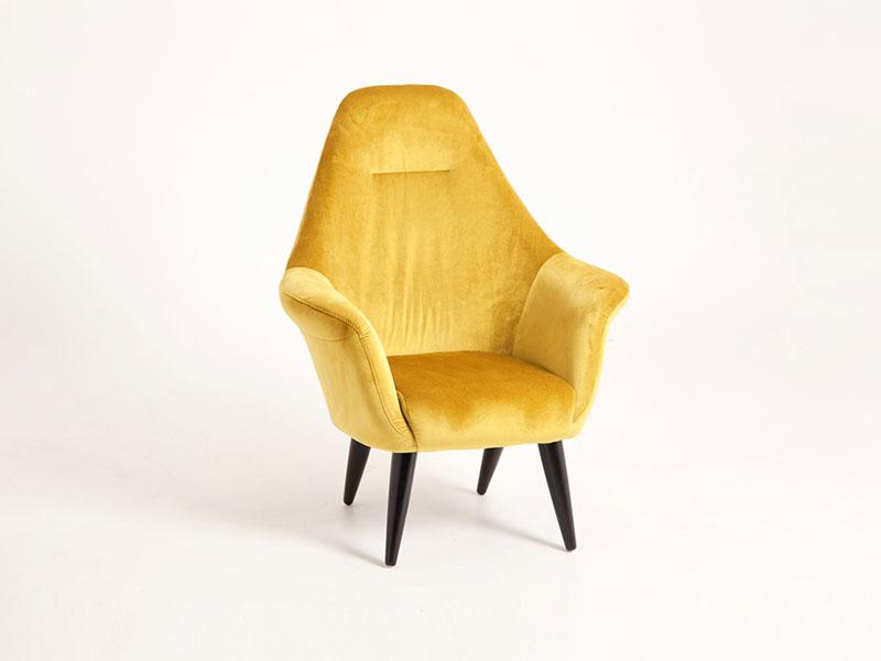 Кресло Rein