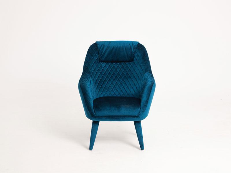 Кресло Talia