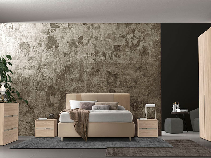 Спалня Vanity