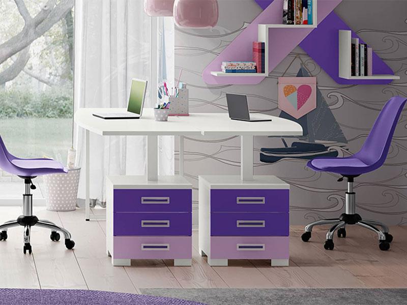 Бюро Desk