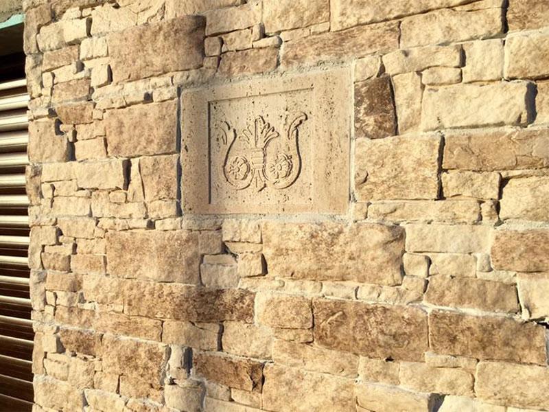 Декоративен камък Kamino