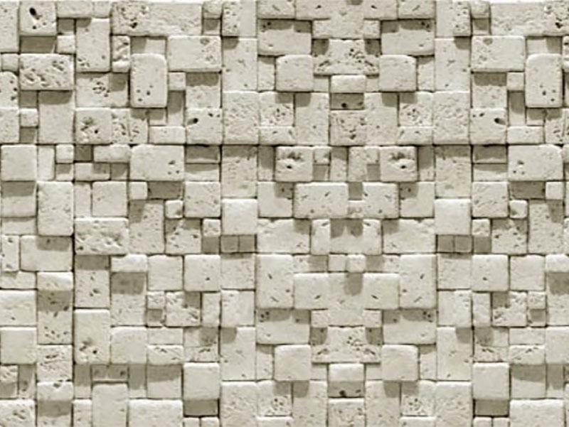 Декоративен камък Triniti