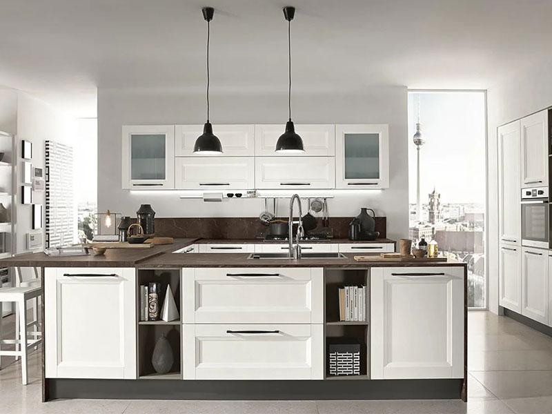 Кухня Riviera
