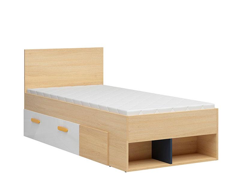Легло Wesker