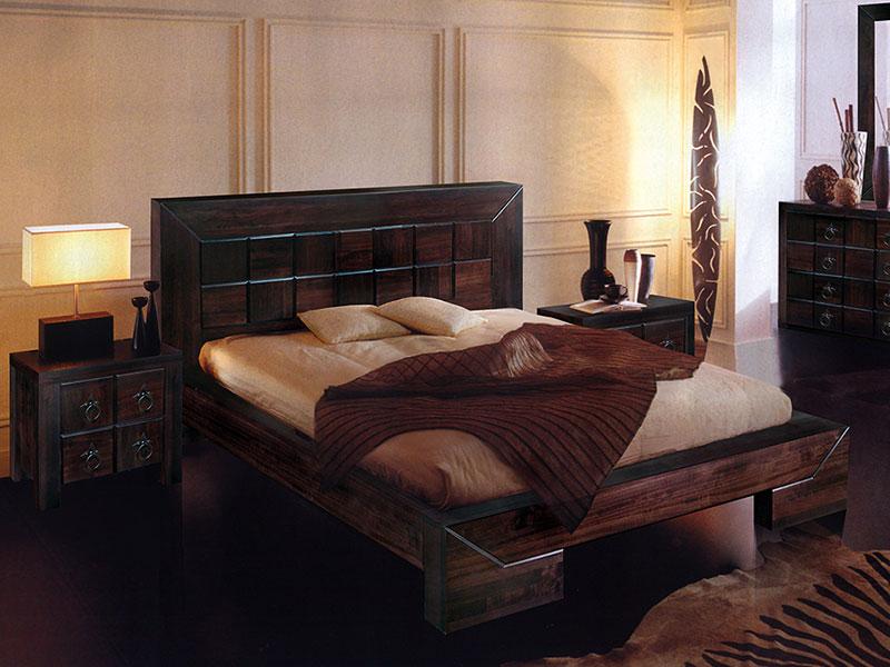 Спалня Amos