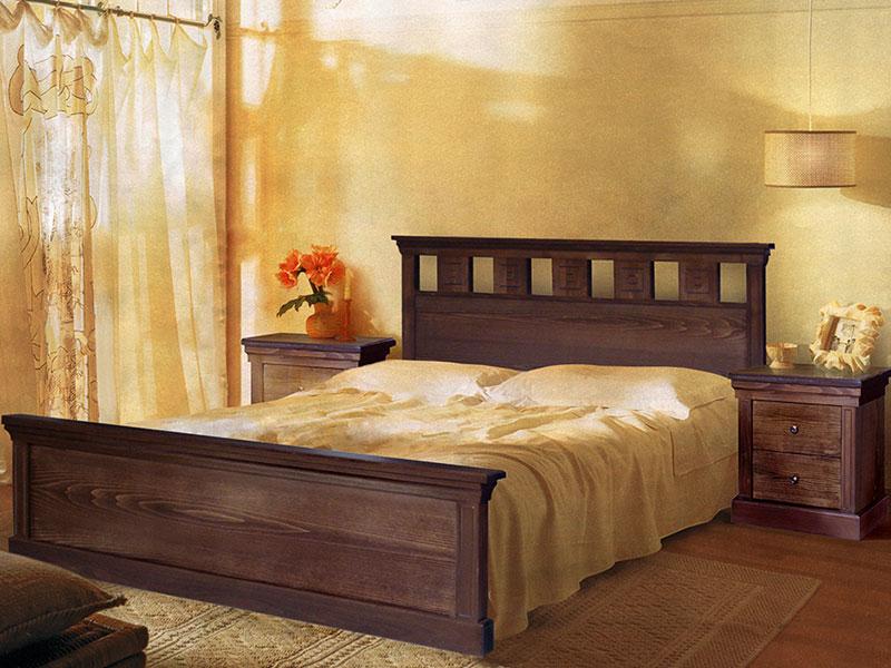 Спалня Eros