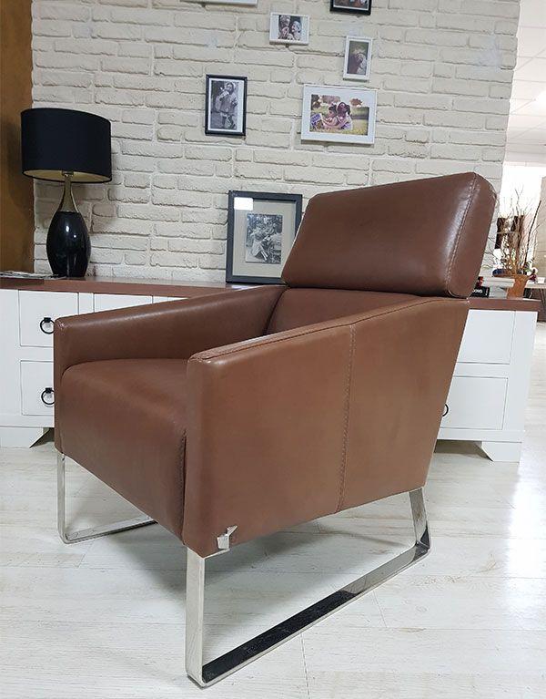 Кресло Floyd