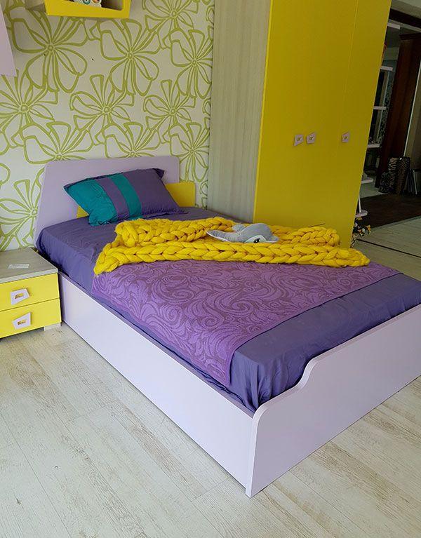 Легло Volo R