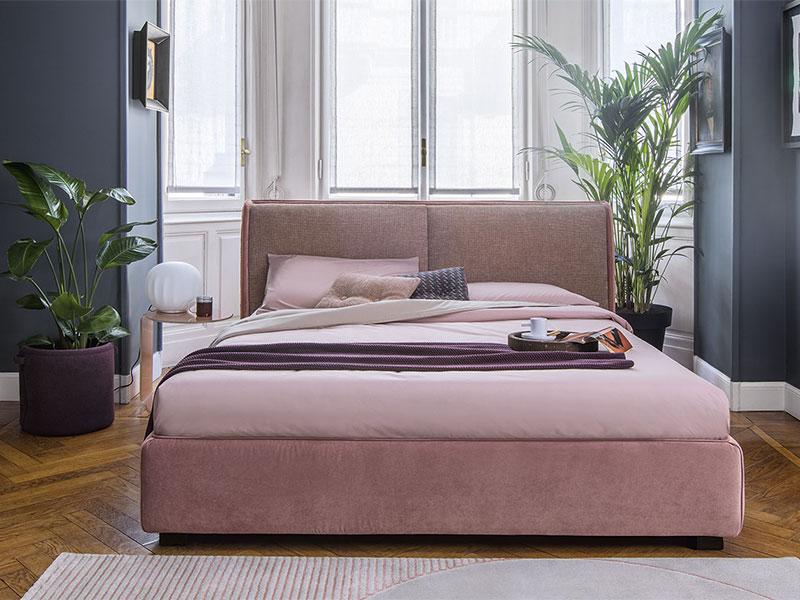 Спалня Dolly