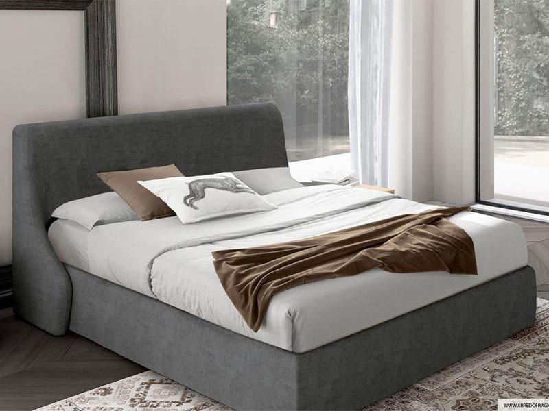 Спалня Snug